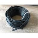 Cable Percon