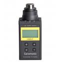 Saramonic UwMic9 TX-XLR9 V2