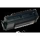 Sound Devices MX-Lmount
