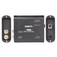 SWIT s-4605