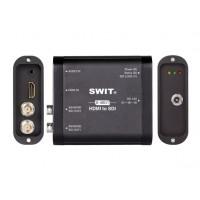 Swit s-4601