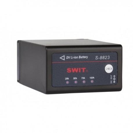 SWIT S-8823